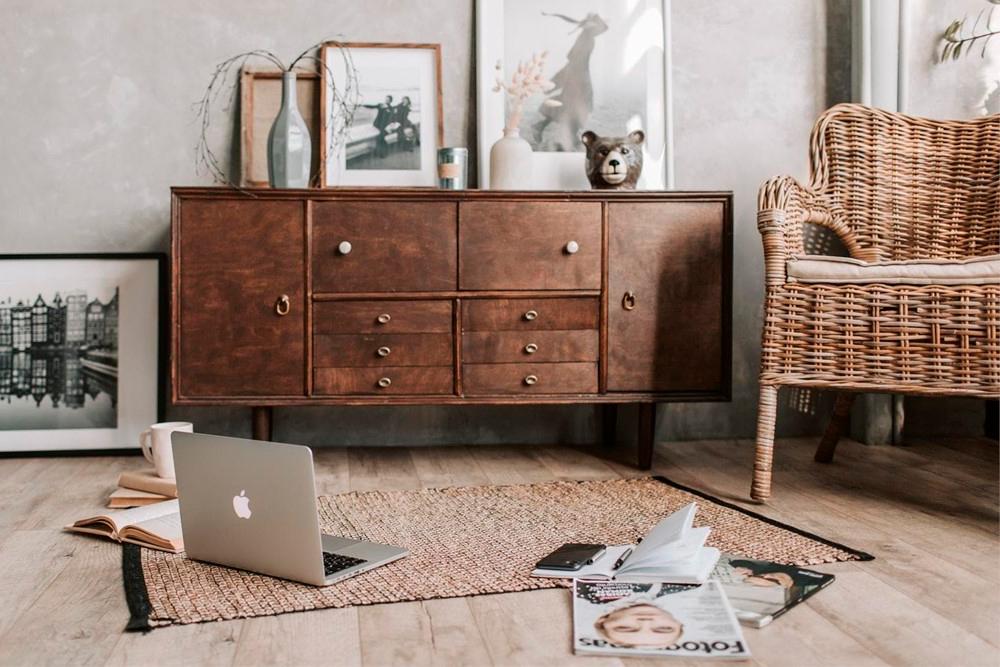 talleres de carpinteria de madera al mejor precio