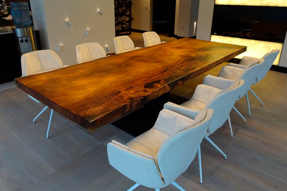 mejores talleres de carpinteria de madera