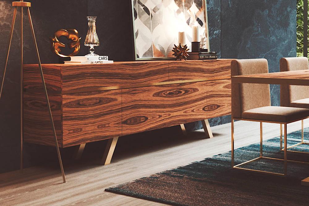 taller carpinteria madera precio