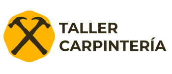 Taller carpinteria